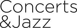 &jazz.jpg