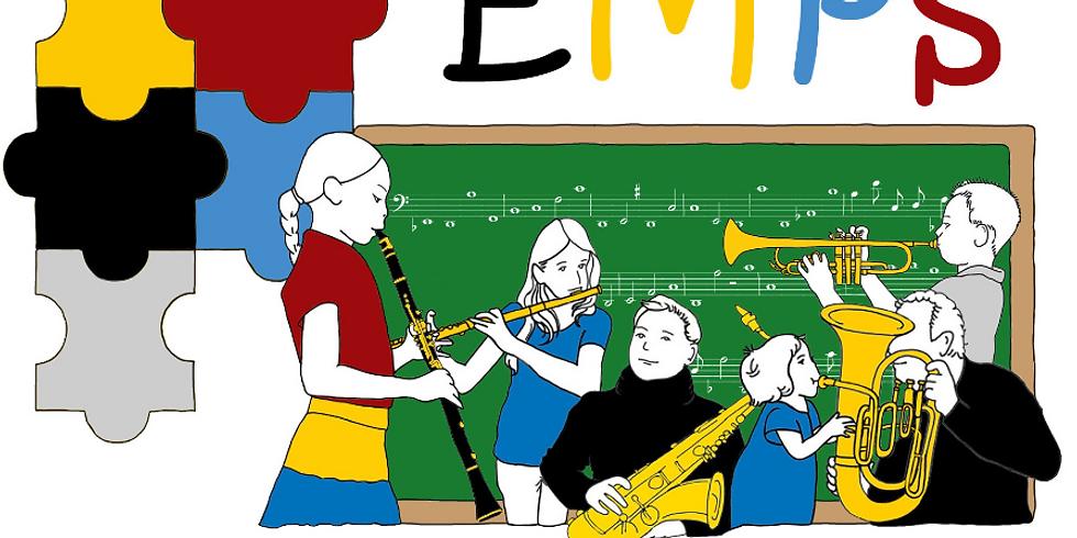 Evalutations FC1 Formation Musicale