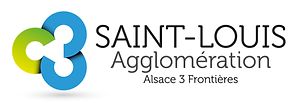 SAINT LOUIS AGGLOMERATION.png
