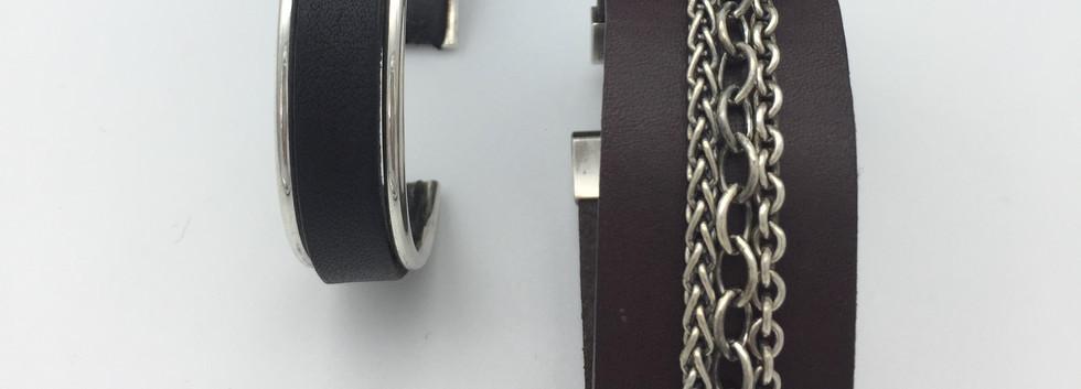 Herren_Schmuck_Armband.jpg