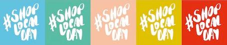 shoplocalday 2.jpg