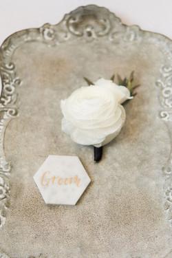 Jarrett-Sara-Wedding-24-hour-sneak(3of41