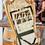 Thumbnail: Florentine Mirror