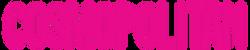 Cosmopolitan_logo_wordmark_logotype