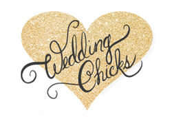 wedding-chicks-logo