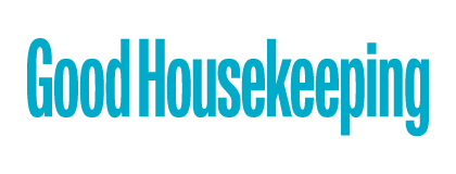logo-good-housekeeping1
