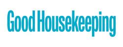 logo-good-housekeeping1