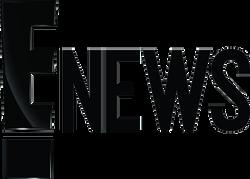 E!_News_current_logo