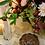 Thumbnail: Agate Slice Table Numbers