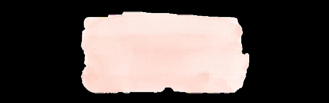 PinkStroke.png