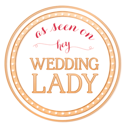 hey-wedding-lady-new-badge