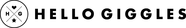 inline-logo-allblack