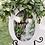 Thumbnail: The Gardenia Mirror