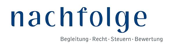NFT_logo_trsp.png
