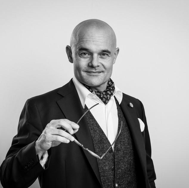 Dr. Marcel Würmli