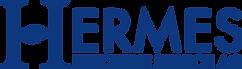 Hermes_Logo_neu2-991x283-640w.png
