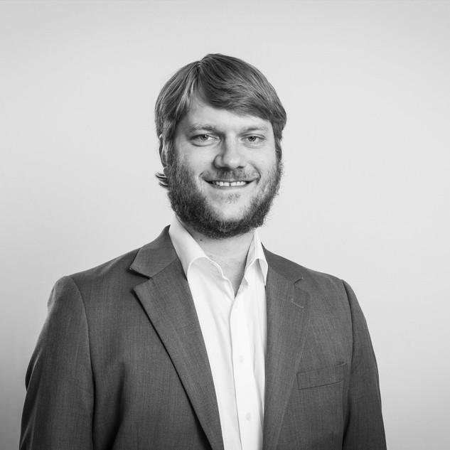 Markus Diethelm