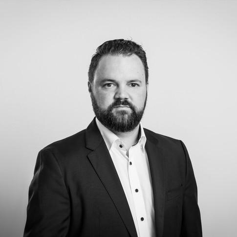 Christoph Knupp