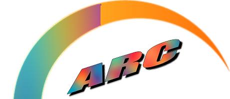 arclogo2.png