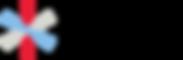 NDBN-Brandmark_Multi-Color_BlackText_RGB