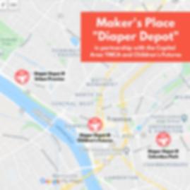 Diaper Depot Location Map.png