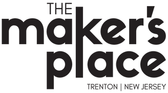 makers_place_logo_trenton (1) (1).png