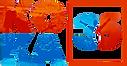 Logo-KOKA36-web.png