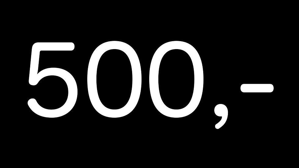 Es wird PHAT! Ziel: 100000 views