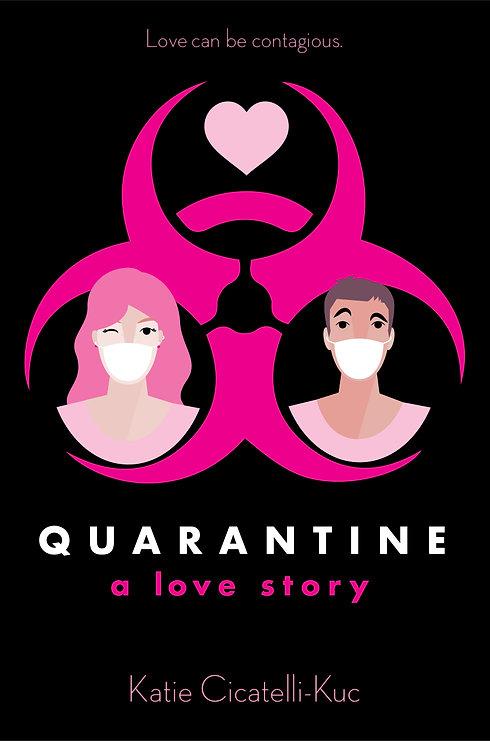 Cicatelli-Kuc_Quarantine_Cover_051718.jpg