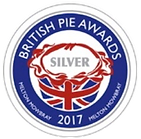 IMG_silver2017.PNG