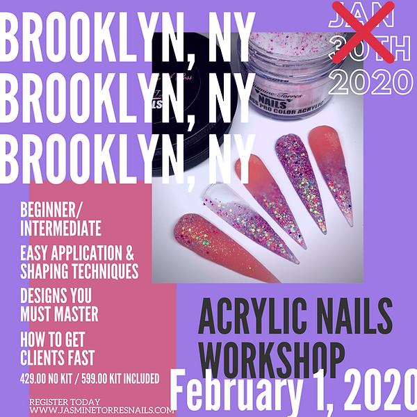 Acrylic nails workshop.PNG