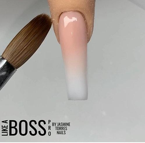 Blend Like A Boss