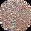 Thumbnail: SparkleLikeABoss FULL COLLECTION