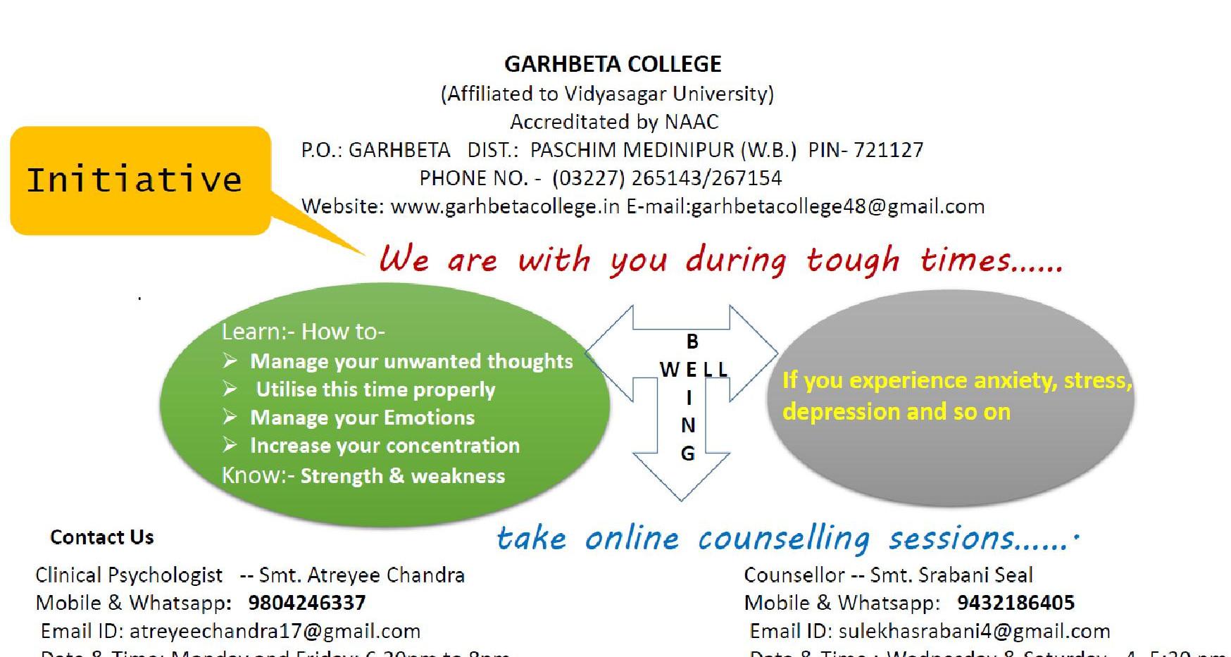 Online Counselling jpg.jpg
