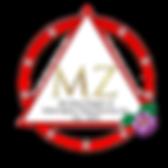 logofulltranspfinal.png