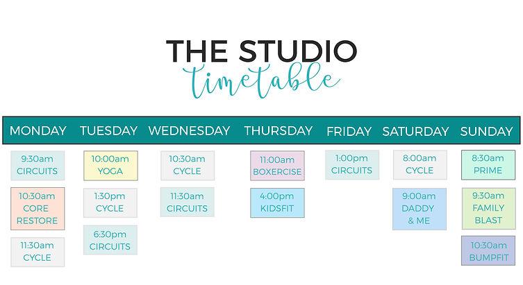 BF Studio Timetable.jpg