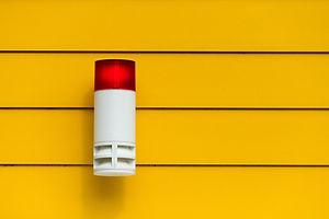 alarm-system-2136501_1920.jpg