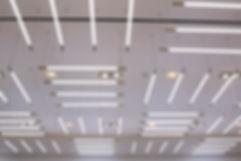 Interior lighting design.jpg