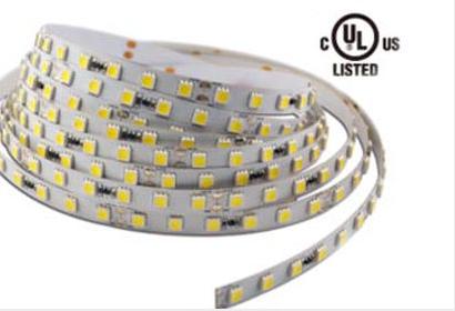 32FT (10M) 5050 - 60 LED/M - 4W/FT