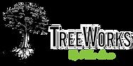 Tree-Works-Logo-RGB-72dpi.png