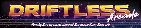 Driftless Arcade Logo.png