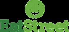 eat street logo.png
