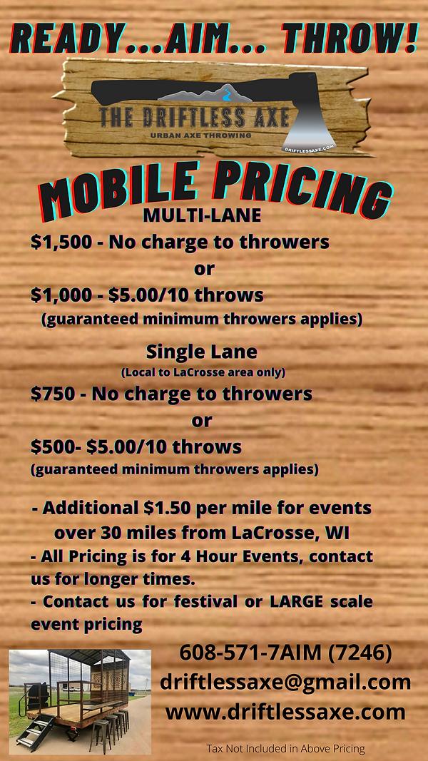 Mobile Lane Pricing.png