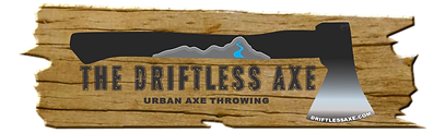 driftless axe logo with wood.png