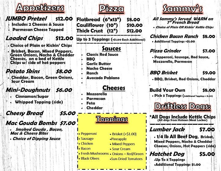 covid food menu back jpeg.jpg