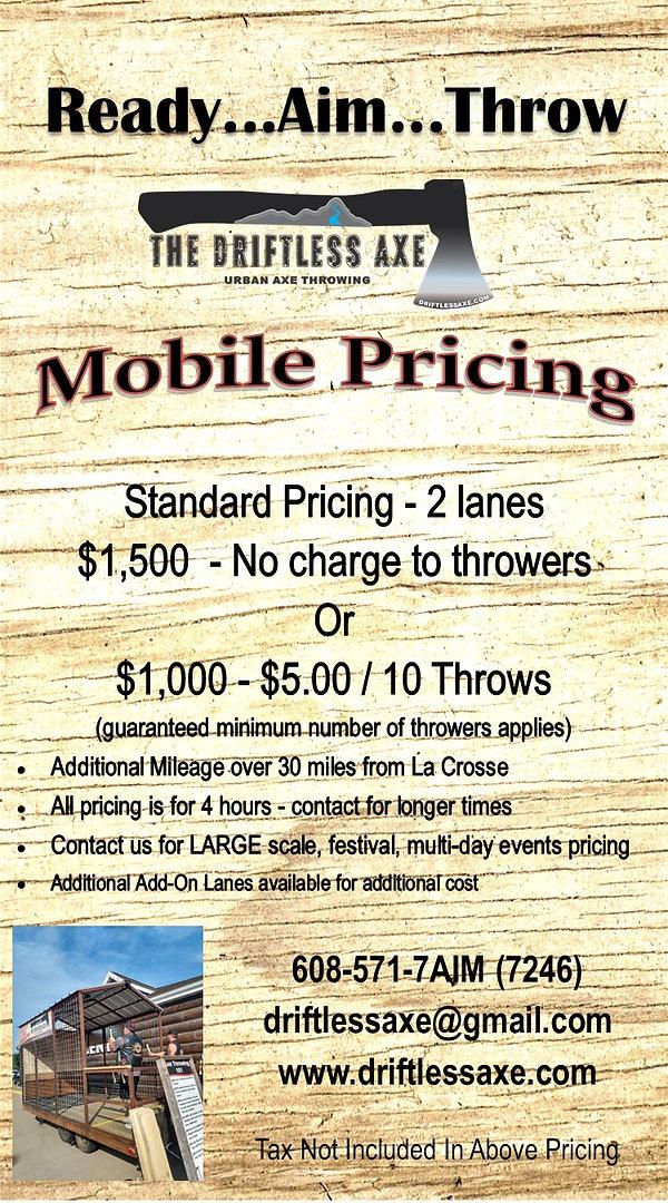 Mobile Unit Pricing - 7-9-21.jpg