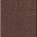 B153 - Chocolate Brown