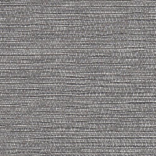 SheerWeave 5000 - U24 - Seaglass Silver