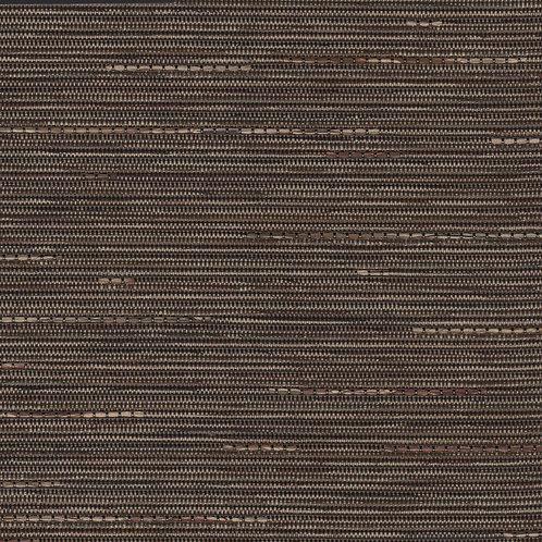 SheerWeave 5000 - V88 - Linen Fig