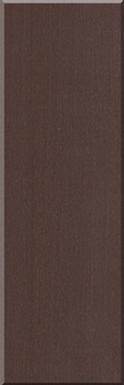 B150 - Toasted Walnut